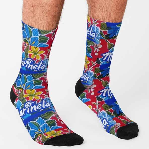 Marinela Socks