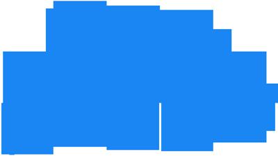 Natalia Virafuentes