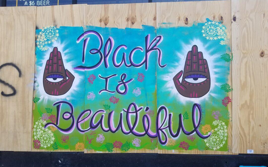 Black Is Beautiful_2