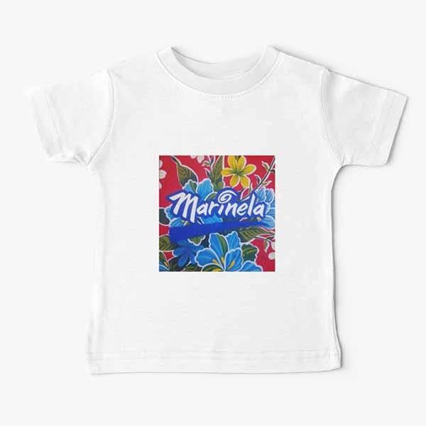 Marinela Baby T-Shirt